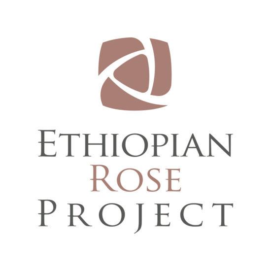 Ethiopian Rose Project-エチオピアンローズプロジェクト